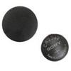 Suunto Batteri Kit til Comfort Belt (SS013784000)